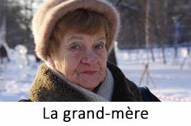 rf-grand-mère-russe
