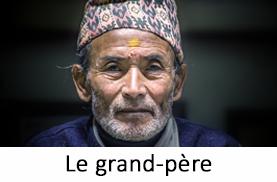 rf-grand-père-en-russe