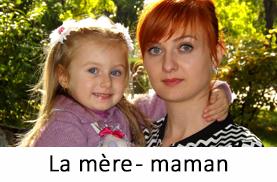 rf-maman-mère-en-russe